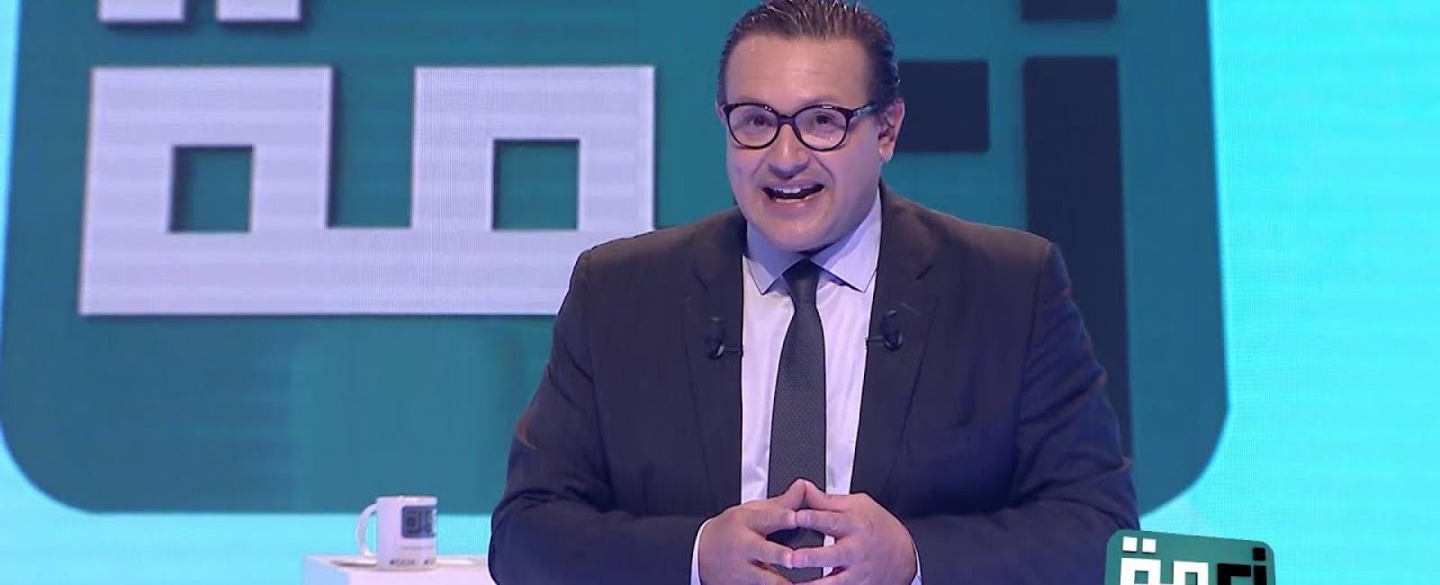 زعمة  تونس عرفت تختار رئيسها؟#