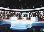 Debate Tunisia Youth Studio