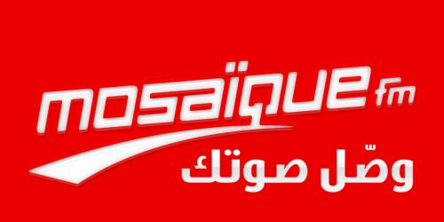 Press Debate Tunisia Mosaique fm